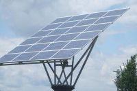Mini Solar System - die gebruik brengt