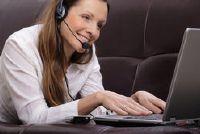 Onderwerpen om te chatten - zo succesvol krijgen te weten over Internet