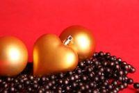 Wijsheid en Kerstmis - zoals u zinvol te vieren
