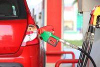 Diesel in plaats van benzine - zodat je de motor te redden