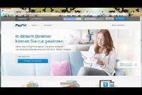 Enable PayPal Debit - Hier is hoe