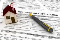 Hypotheek en hypotheek - het verschil uitgelegd gewoon