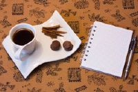Caffè Italia - Hoe de Mocha fornuis traditionele gebruiken