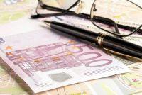 Solliciteer voor fiscale card - hoe het werkt