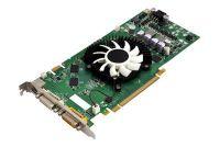 Voor de Radeon HD 5750 om de bestuurder bij te werken - hoe het werkt