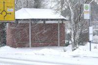 Kosten voor de winter onderhoud - dus je berekenen als een huiseigenaar