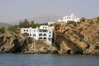 Vakantiehuis uitwisseling - zodat u uw vakantie met een verschil