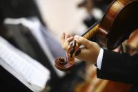 Over moderne klassieke muziek