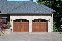 Teelt van garages - die u moet overwegen