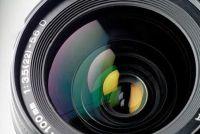 Nikon F3 - Meer informatie over de camera model Ontdek