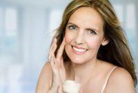 Crème voor de huid meer dan 30 - zodat u goed onderhouden