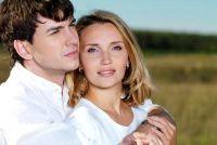 Tevergeefs flirt - Hier is hoe online