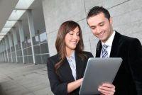Commerciële activiteiten - Ontdek meer over beroepskeuze