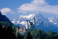Hoeveel hectare Duitsland?  - Informatieve