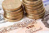 Coin storting bij Sparkasse - hoe het werkt