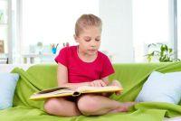 Hoeveel boeken schreef Astrid Lindgren?  - Meer informatie over de auteur Ontdek