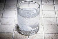 Wat is beter, kraanwater of gebotteld water?
