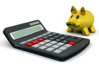Tax Klasse 3 - deze inhoudingen tot u komen