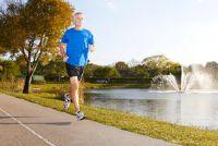 Hoe jogt recht?