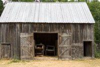 Build houten huisje zelf - hoe het werkt