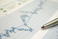 Multiply geld - hoe het werkt met aandelenhandel