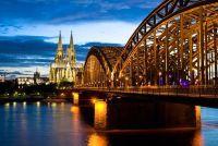 Keulen ervaring - zodat u een dag doorbrengen in de stad aan de Rijn