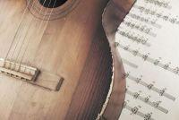 Reparatie gitaar - dus je kleine dingen zelf kunnen doen