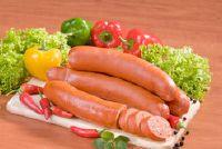 De training introduceerde het voedsel inspecteur in Beieren