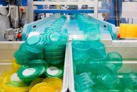 Plastic-smeltpunt - interessante informatie over het materiaal