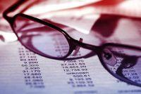 Private pensioen consultant - het moet je betalen