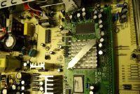 USB-PVR Ready - Een verklaring van Voorwaarden