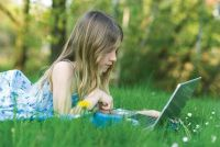 Overstappen naar Facebook Chat bar - hoe het werkt