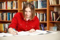 Sollicitatiebrief voor een school - het moet je betalen