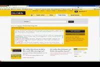 Controleer komma - zodat je met gratis software