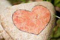In liefde met een andere - zodat u het belijdt je vriendin
