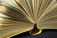 Verkoop boeken zonder ISBN - hoe het werkt