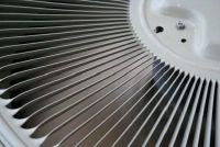 Clean air conditioning - hoe het werkt