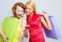 Vriendin juichen na teleurstelling - dus je slagen van vrouw tot vrouw