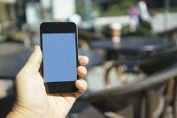 WhatsApp Plus kan niet worden geïnstalleerd - wat te doen?