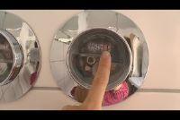 Waterverbruik van een wasmachine - zoveel kost je een wassen