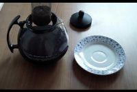 Zwarte thee: trekken - zodat u het effect te veranderen
