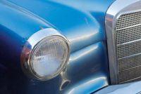 Autoverzekering op de ouders - Feiten over het tweede voertuig controle