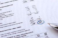 Wat gebeurt er als PayPal kan niet annuleren?