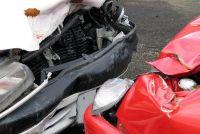 Totaal verlies en uitgebreide verzekering - die u moet zich bewust zijn bij een ongeval