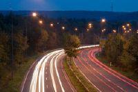 Highway Overzicht voor Duitsland
