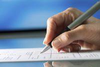 Aanvraag voor ziekte-uitkeringen - Informatieve