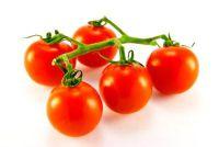 Gebruik tomaten huis goed - zo succesvolle kweek