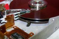 Wat is een Hard Disk Wiper?  - Meer te weten komen