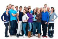 Class reünie - Ideeën voor een geslaagde reünie
