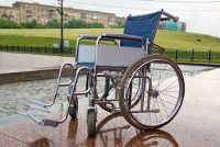 Pensioengerechtigde leeftijd in ernstige invaliditeit - weten